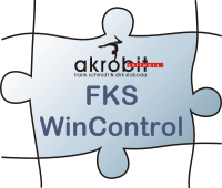 FKS WinControl is Variability and Systems integration